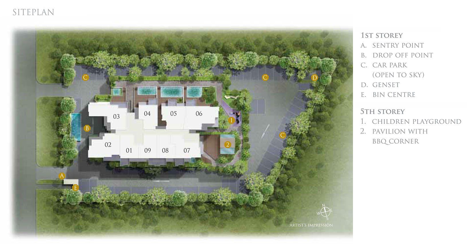 26-newton-floor-plan