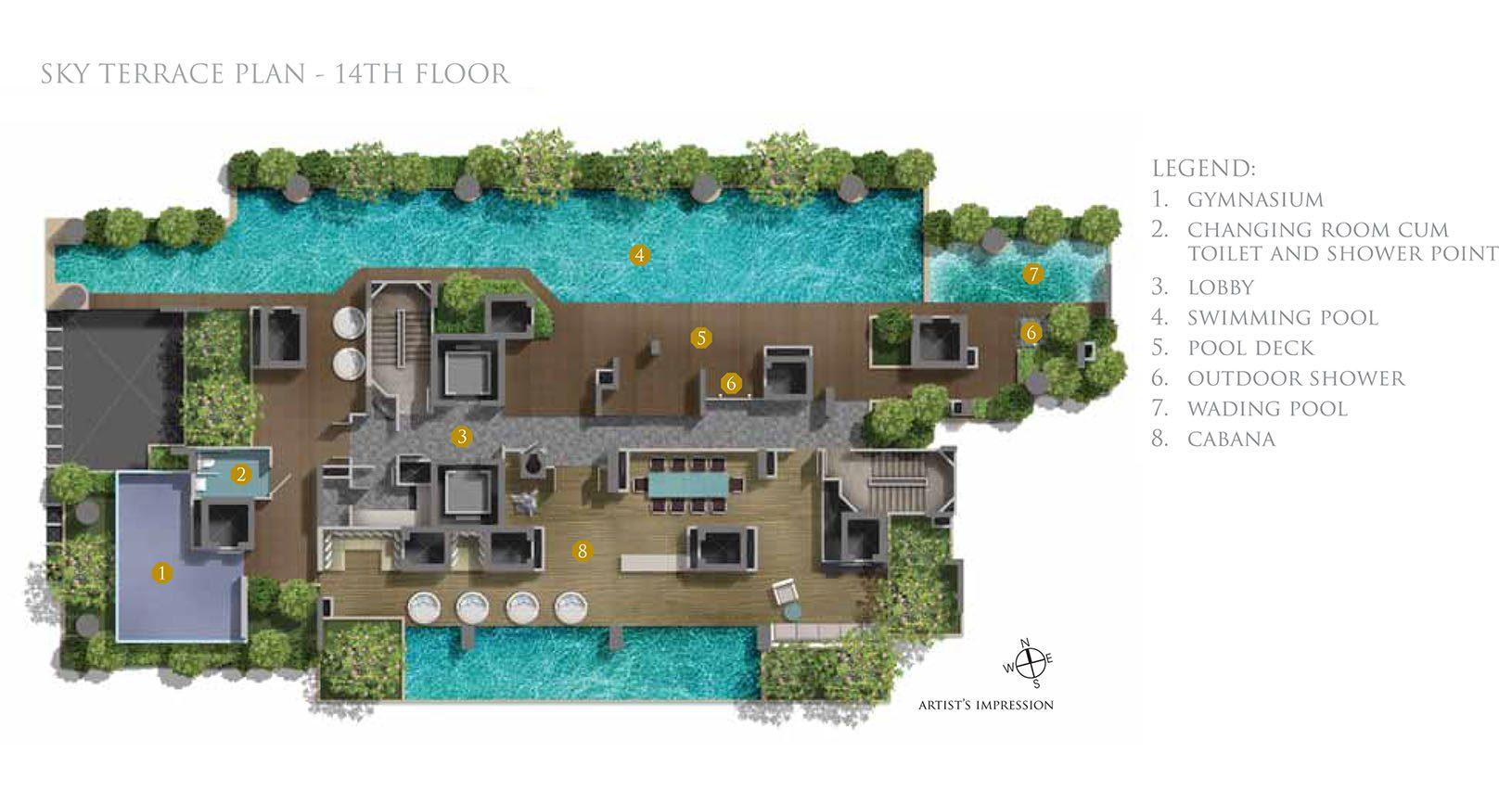 26-newton-sky-terrace-plan