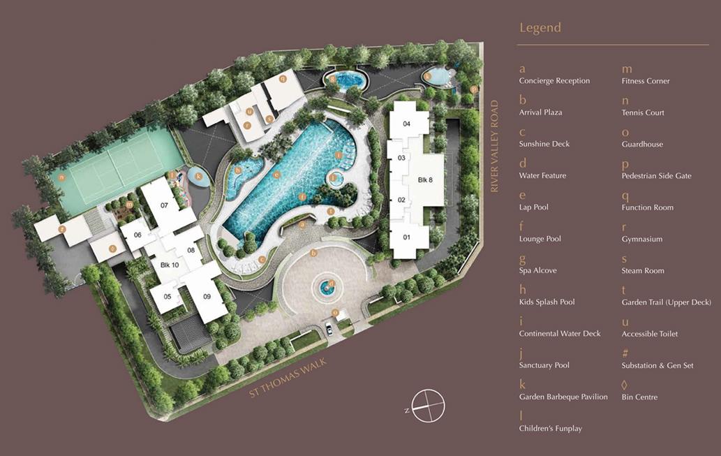 8-St-Thomas-Site-Plan