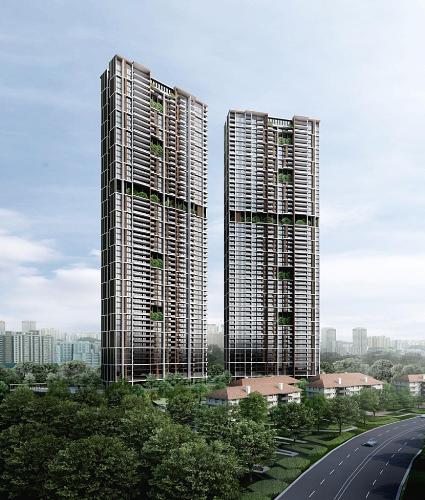avenue-south-residence-condo