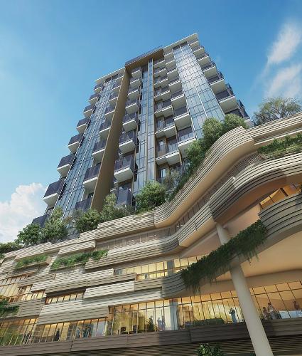 sengkang-grand-residences-condo