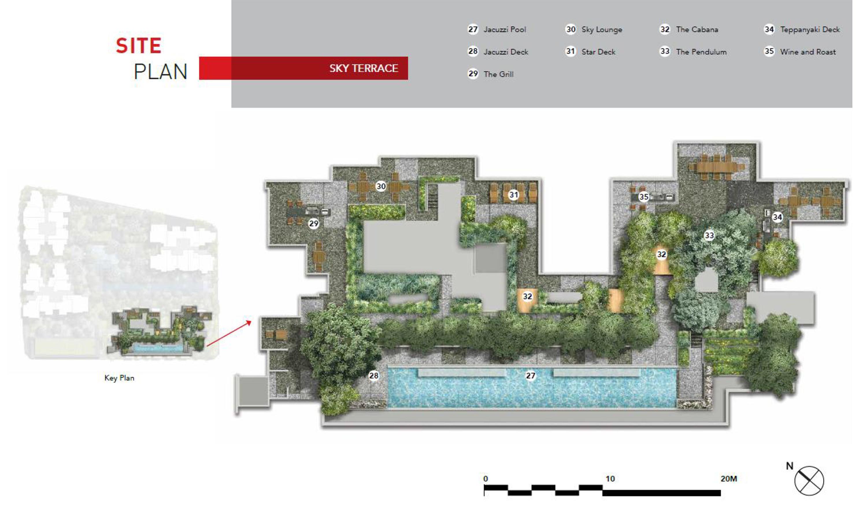 the-m-condo-wingtai-sky-terrace-plan
