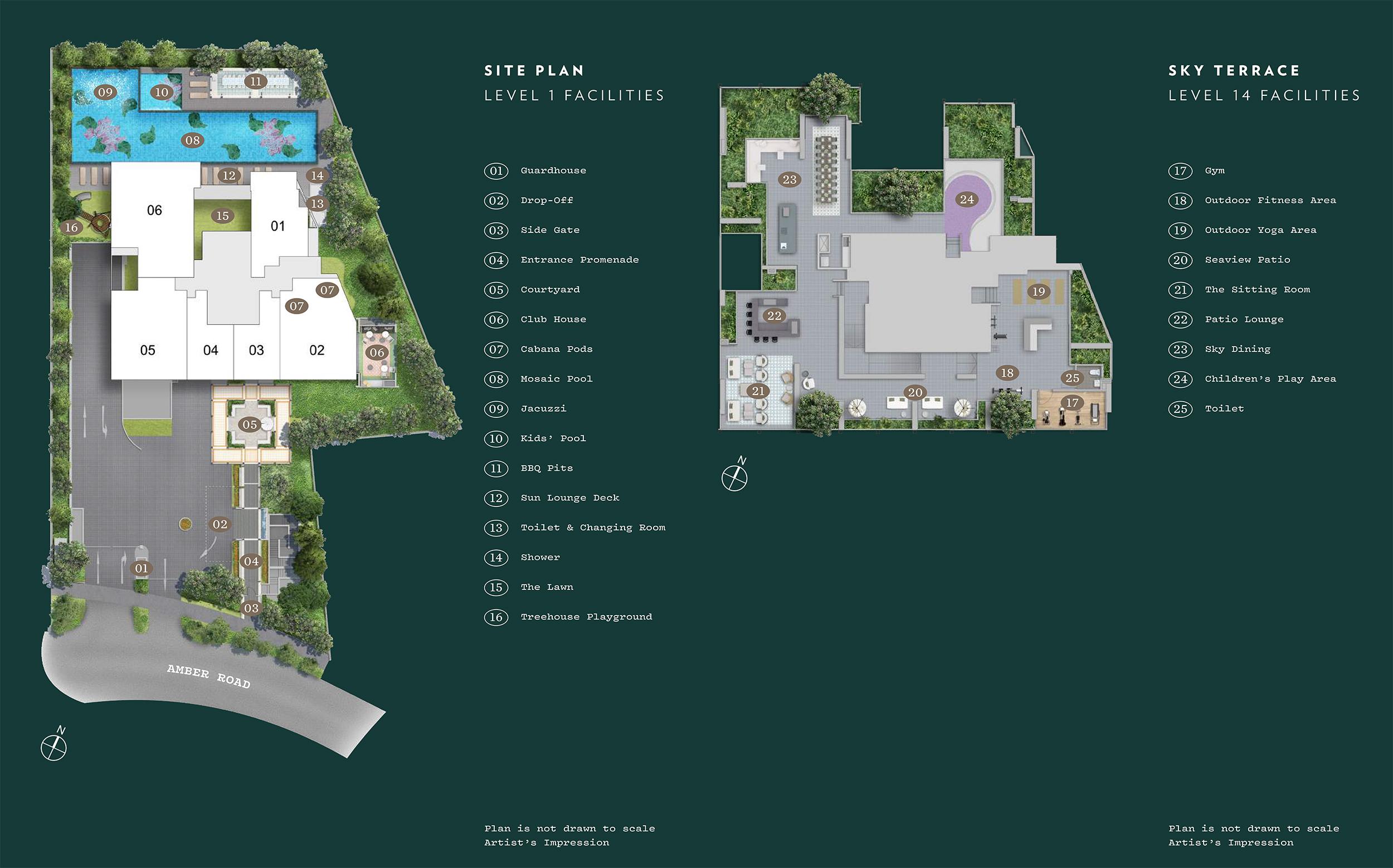 new-condo-singapore-nyon-facilities-site-plan