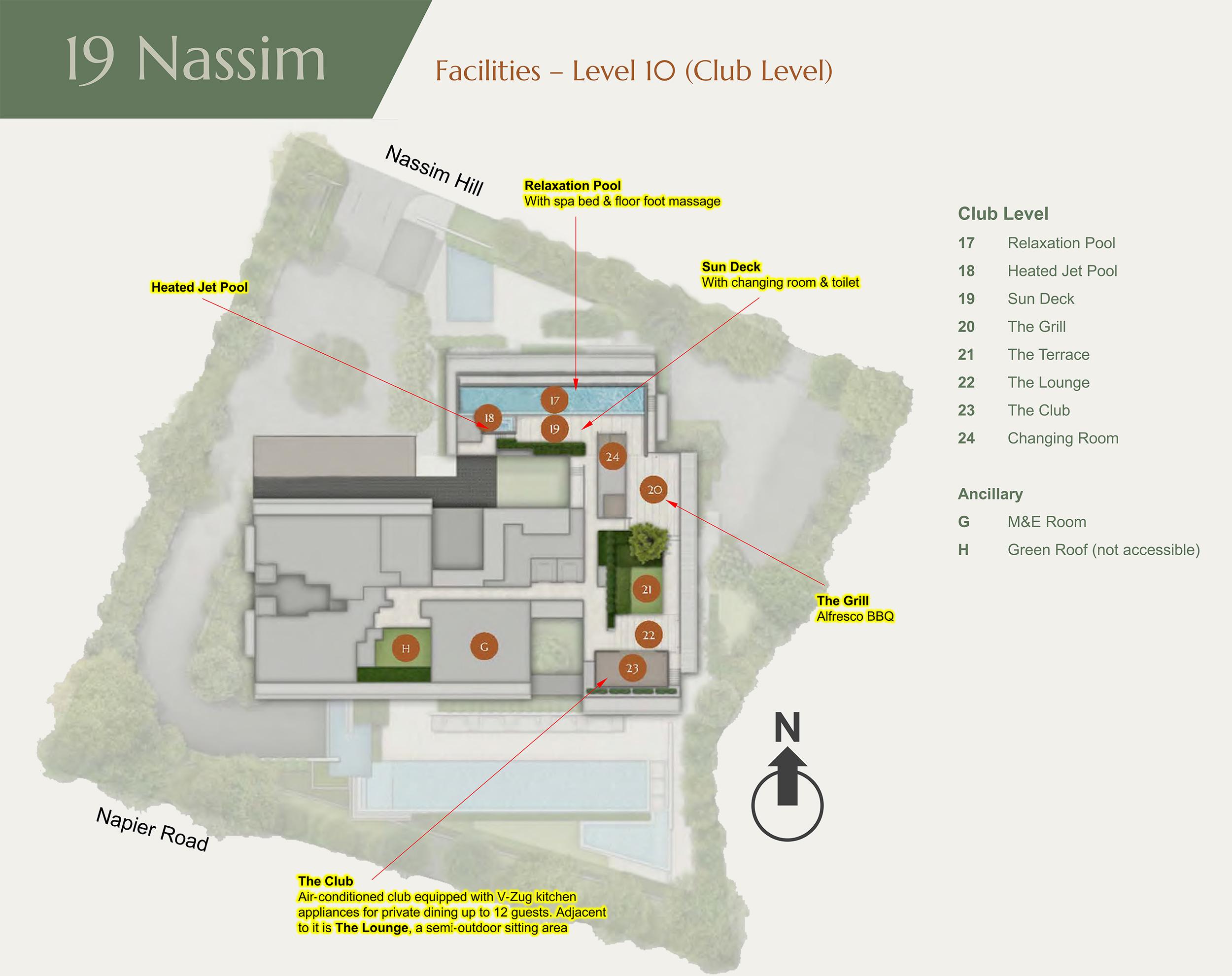 new-condo-singapore-19-nassim-level-10-site-plan