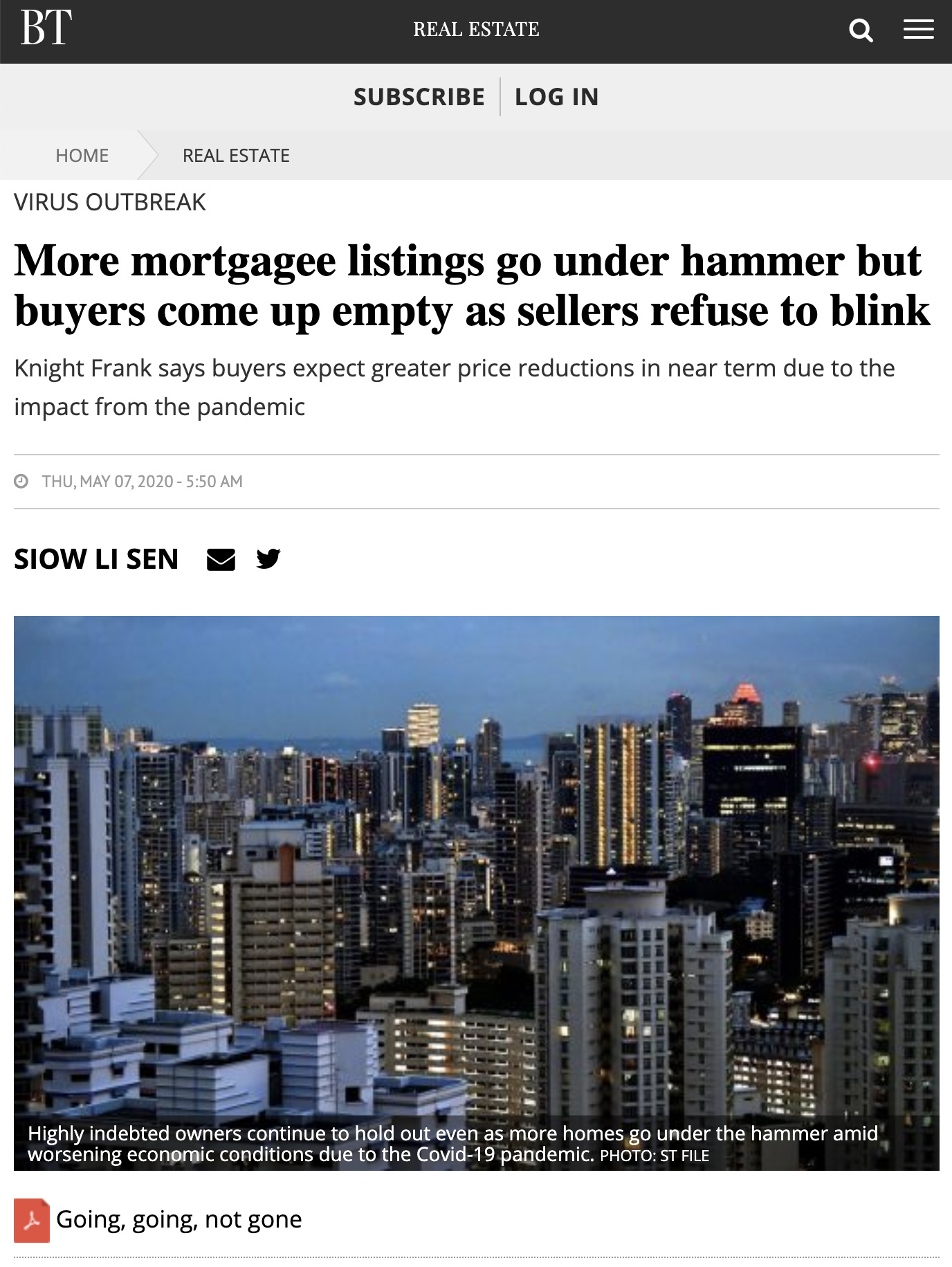 more-mortgagee-listings-go-under-hammer-but-buyers-come-up-empty-as-sellers-refuse-to-blink