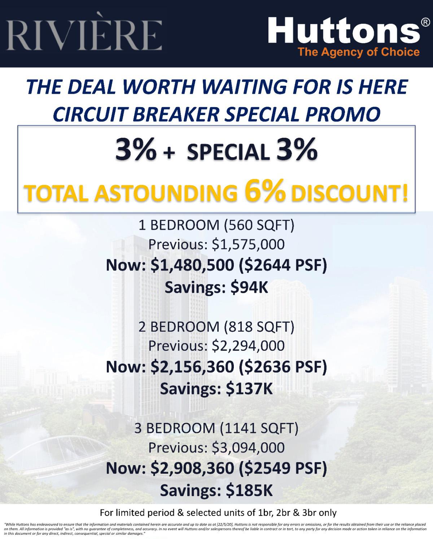 https://www.newcondo.com.sg/wp-content/uploads/2020/05/new-condo-singapore-riviere-circuit-breaker-promo