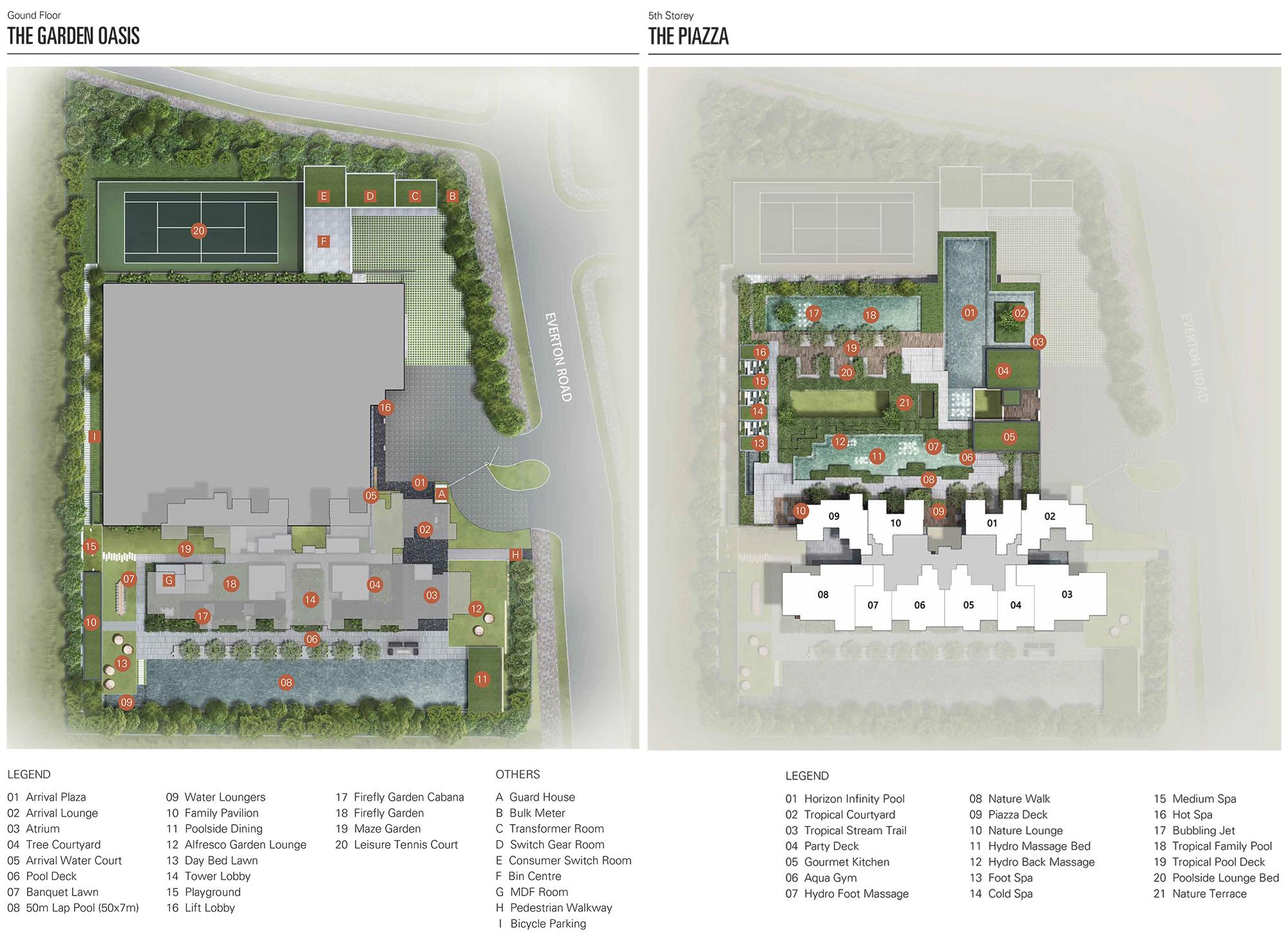 new-condo-singapore-sky-everton-site-plan