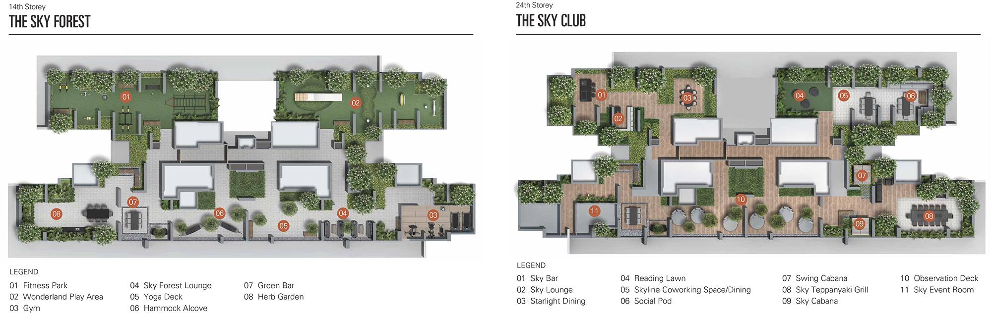 new-condo-singapore-sky-everton-sky-terraces