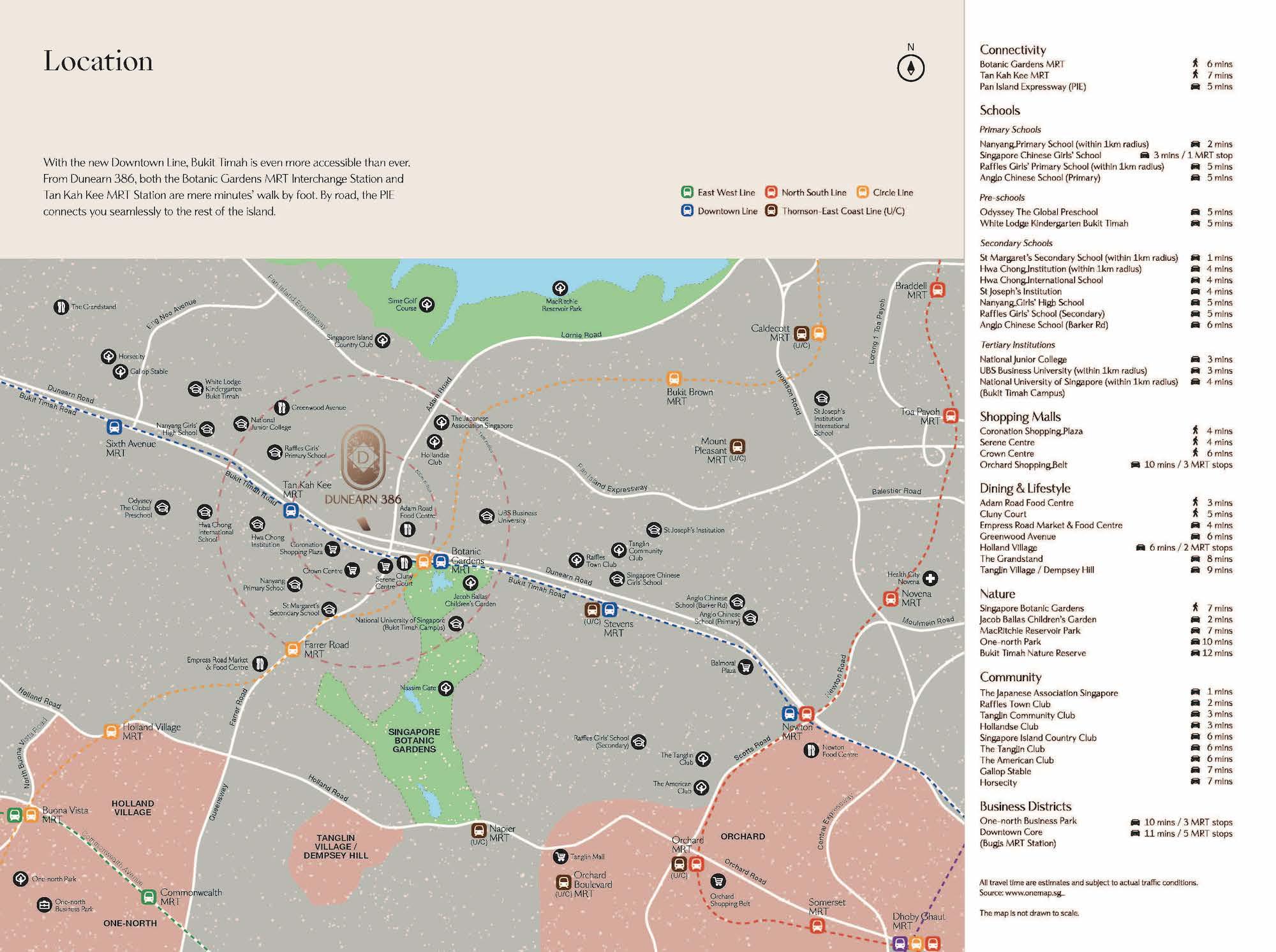 Dunearn-386-new-condo-singapore-location-map.jpg