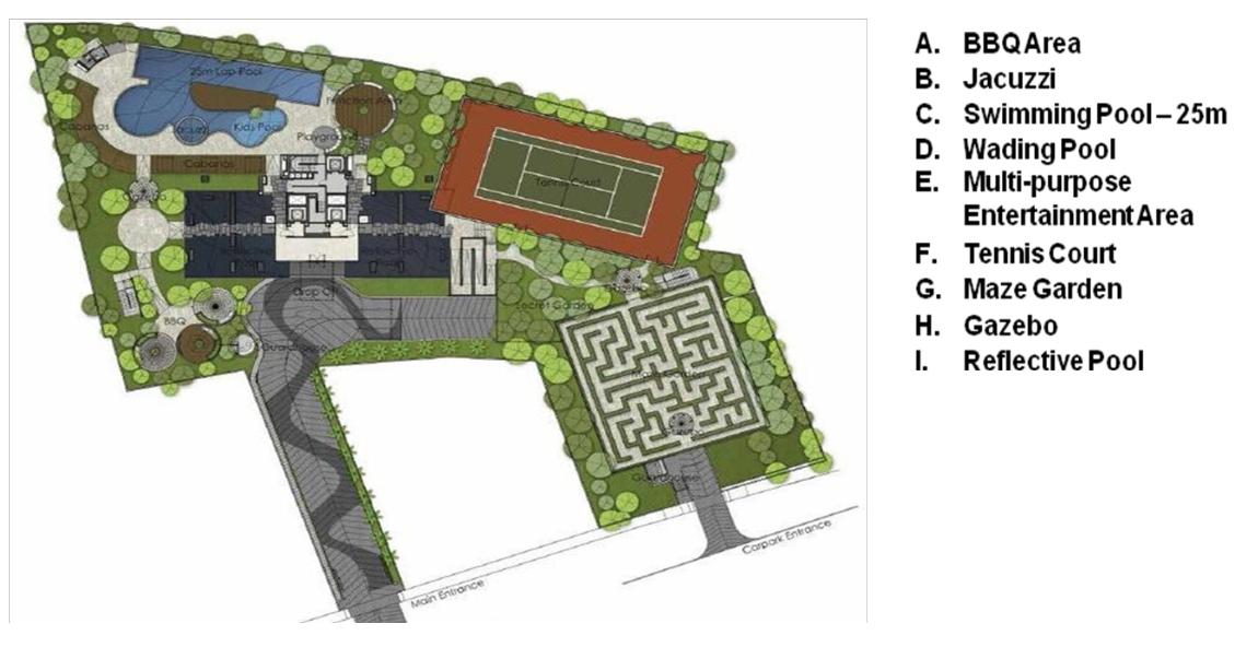 Ritz-Carlton-Residences-new-condo-Singapore-site-plan.jpg