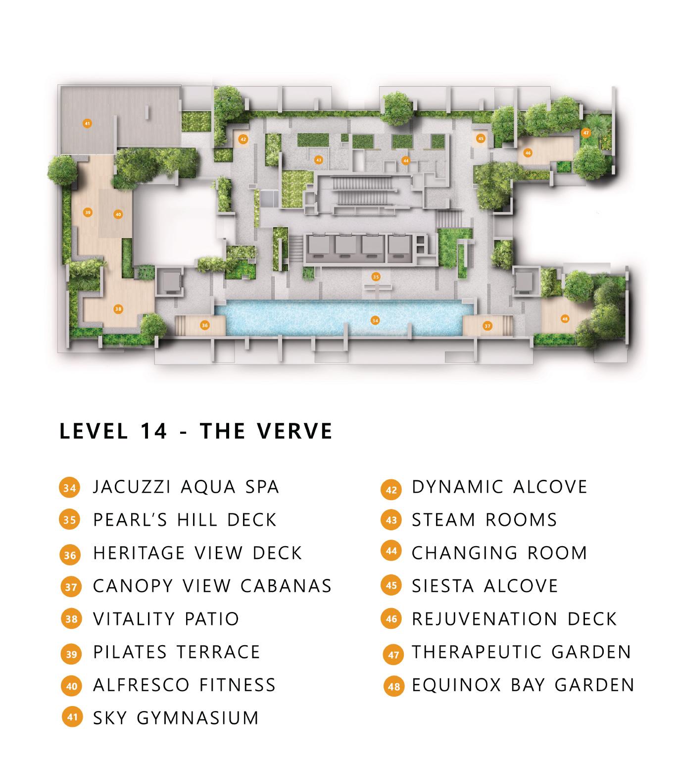 The-Landmark-new-condo-Singapore-site-plan-14th-floor.jpg