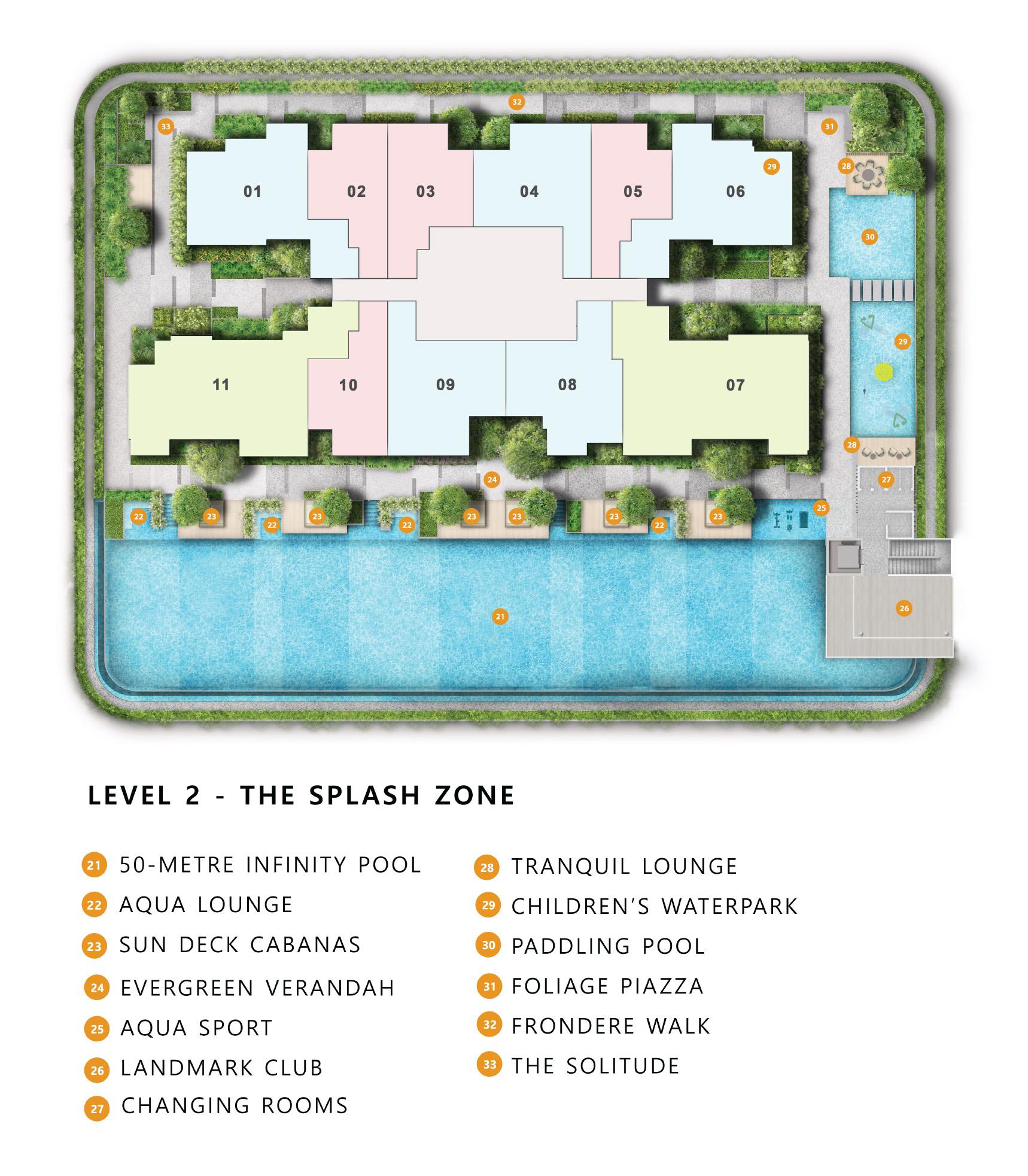 The-Landmark-new-condo-Singapore-site-plan-2nd-floor.jpg