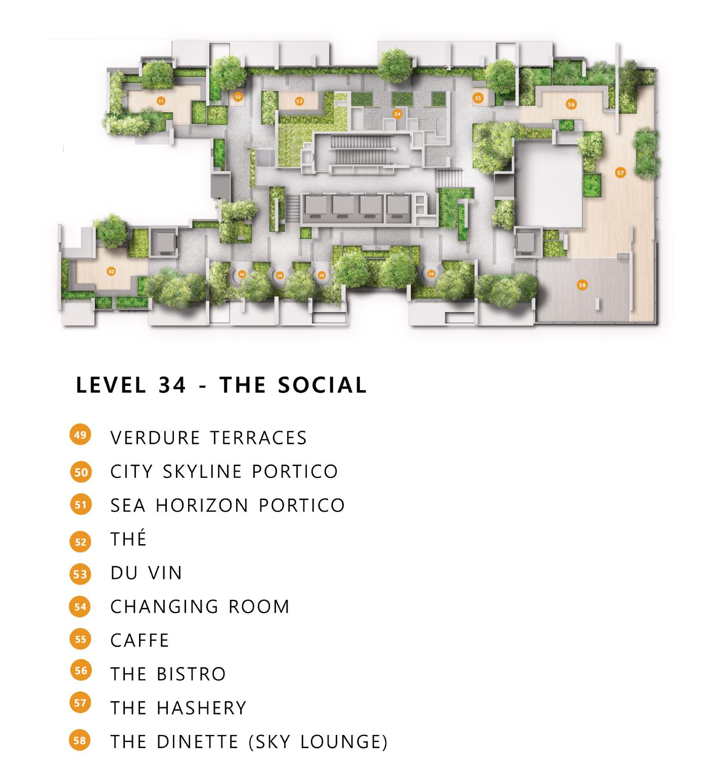 The-Landmark-new-condo-Singapore-site-plan-34th-floor.jpg