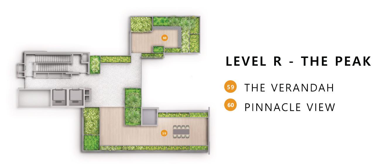The-Landmark-new-condo-Singapore-site-plan-roof-2.jpg