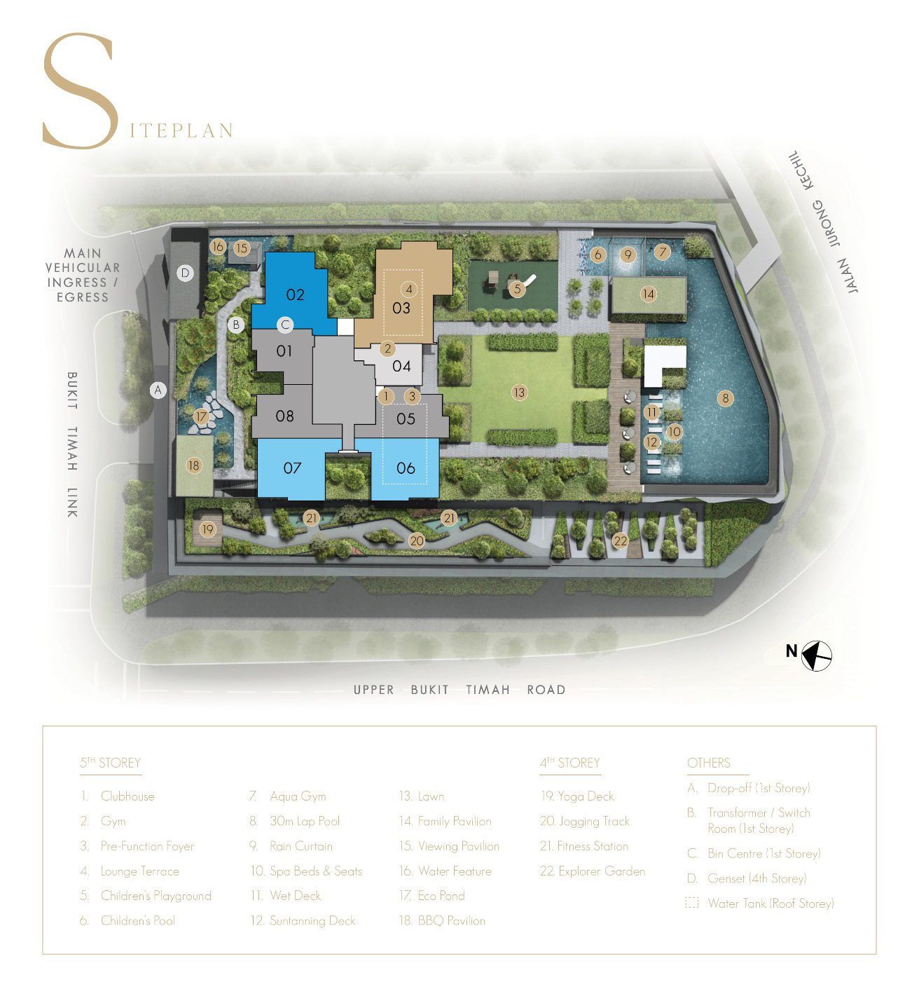 The-Linq-@-Beauty-World-new-condo-Singapore-site-plan-e1601286227252.jpg