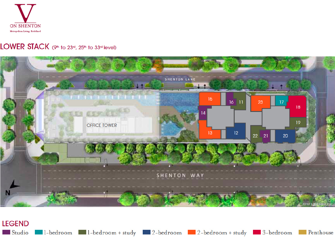 V-on-Shenton-new-condo-singapore-site-plan1.jpg