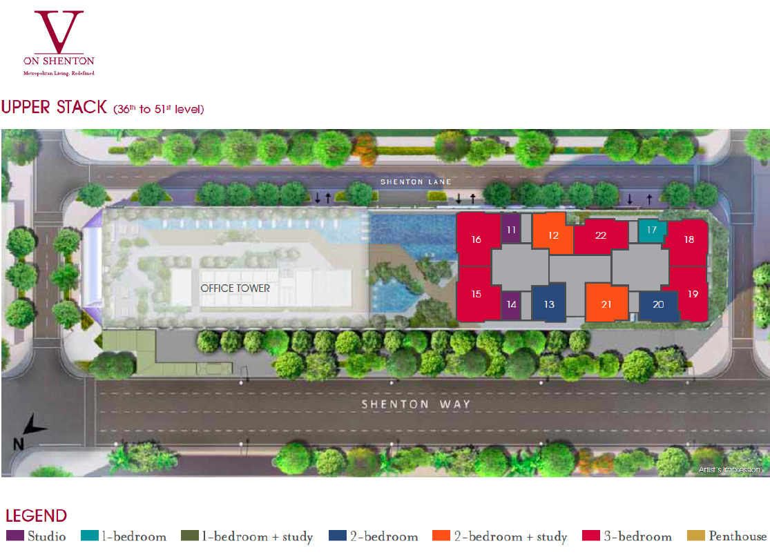 V-on-Shenton-new-condo-singapore-site-plan2.jpg