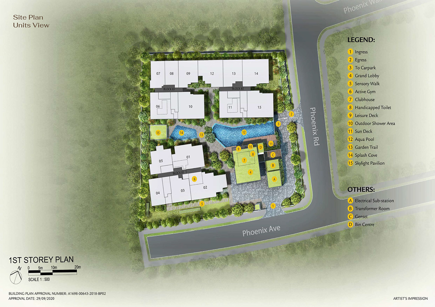 phoenix-residences-site-plan-new-condo