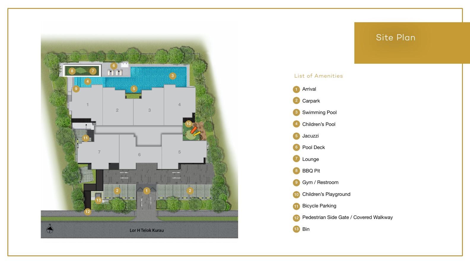 Rymden-77-new-condo-singapore-site-plan
