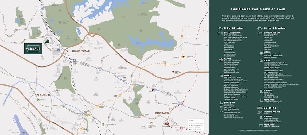 Verdale-new-condo-singapore-location-map