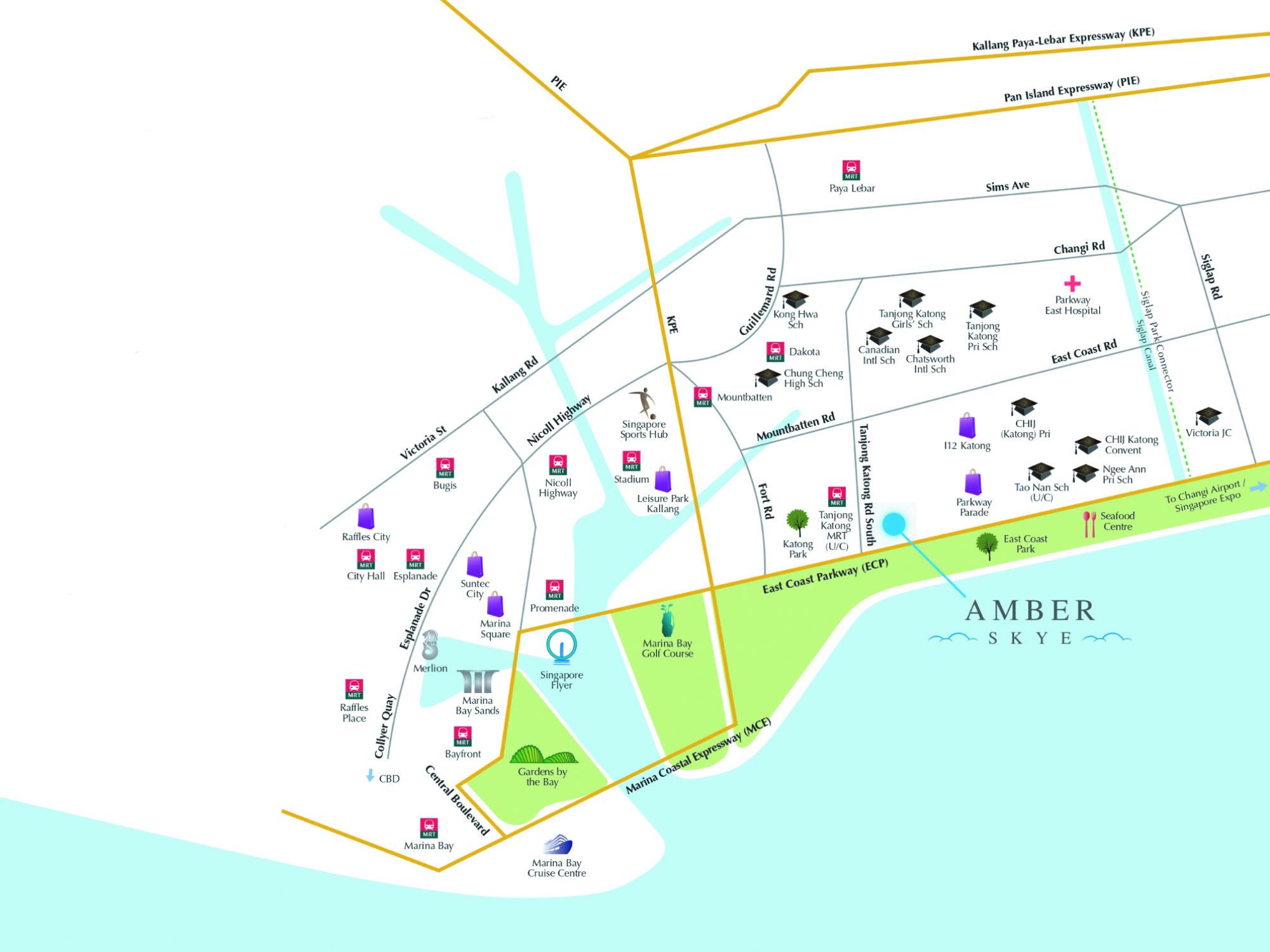 amber-skye-location-map