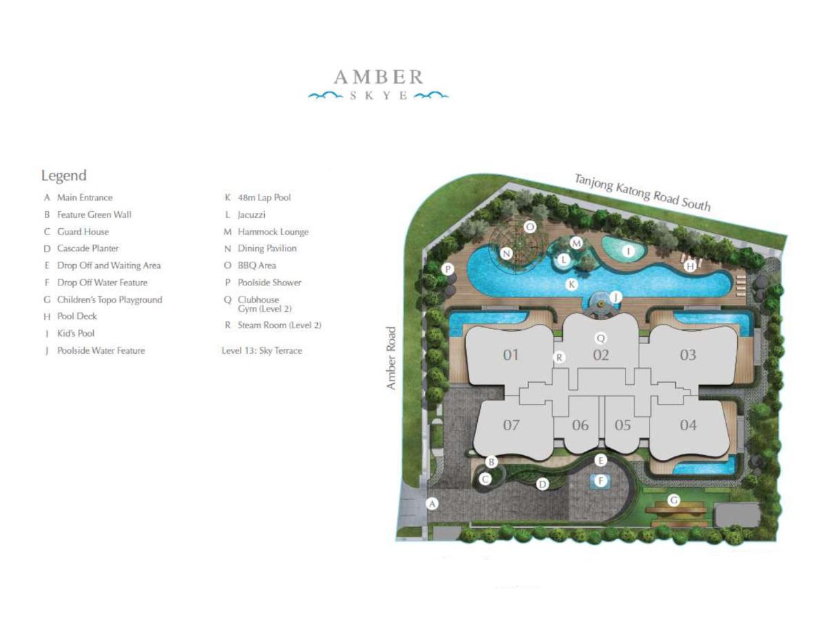 amber-skye-site-plan