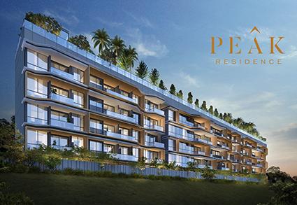 peak-residence-condo