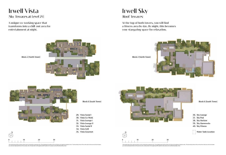 irwell-hill-site-plan-1