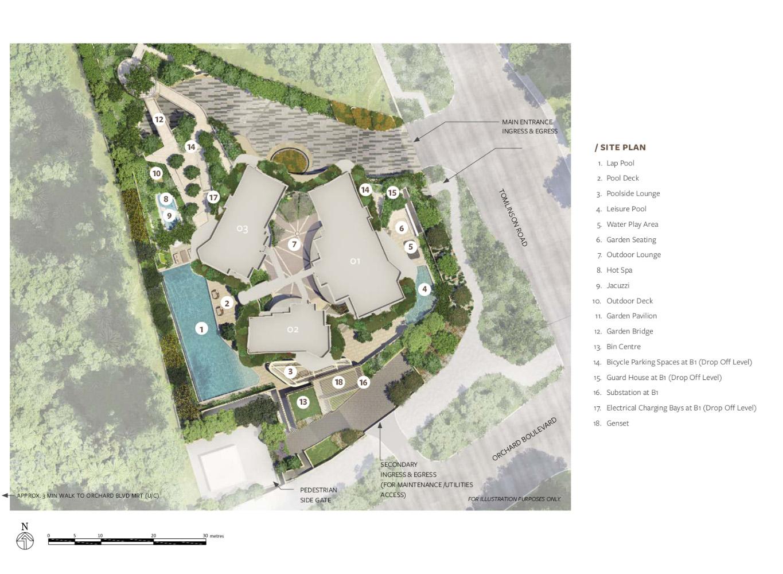 park-nova-site-plan-1