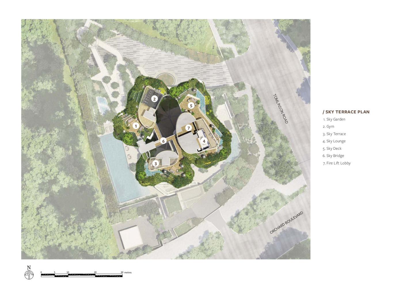 park-nova-site-plan-2