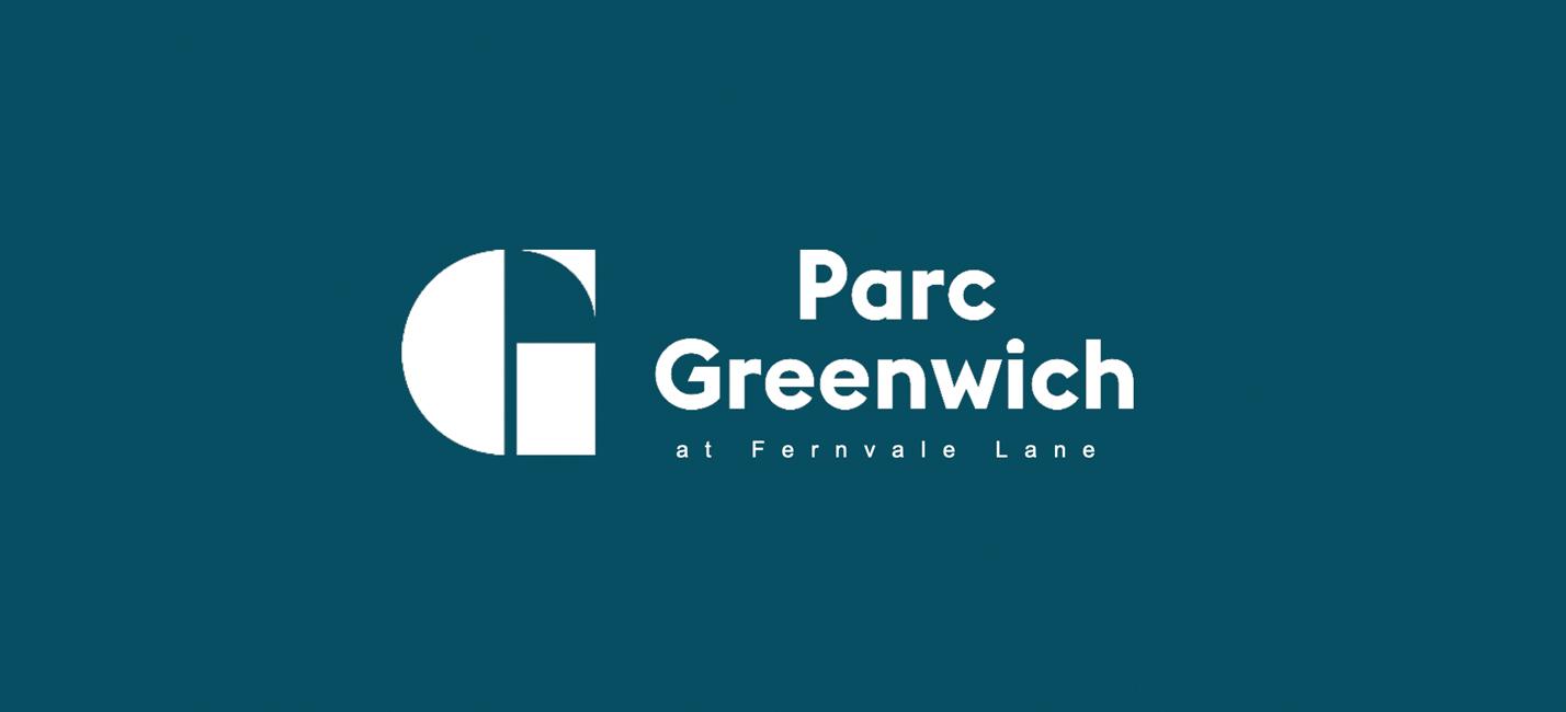 parc-greenwich