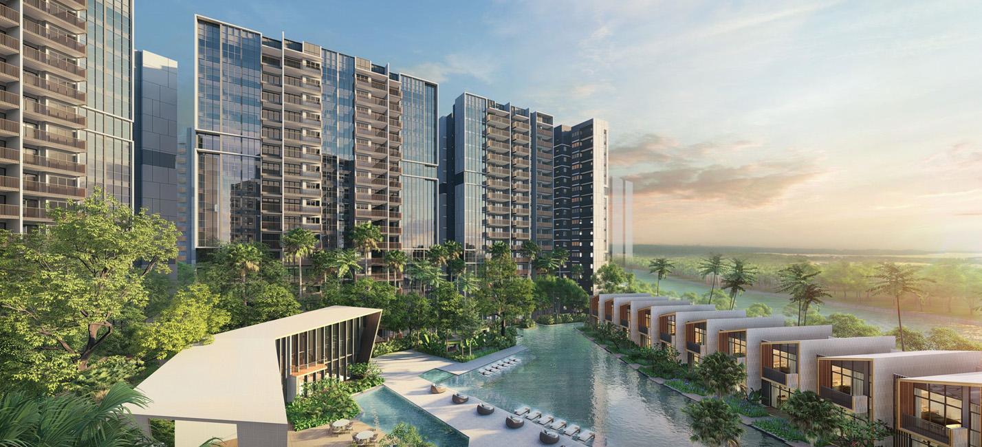 riverfront-residences