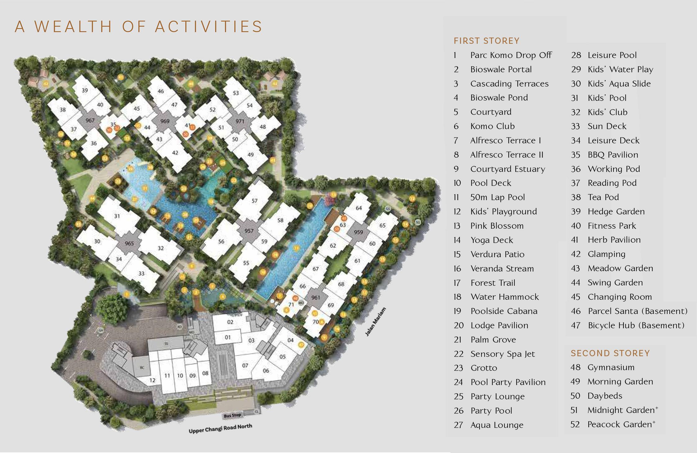 parc-komo-facilities-site-plan.jpg