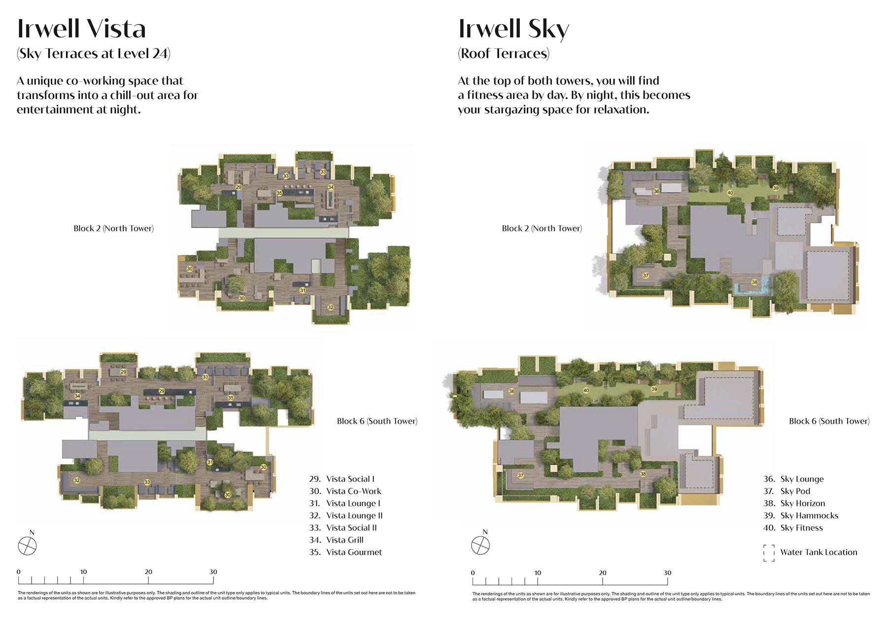 irwell-hill-residences-sky-terraces