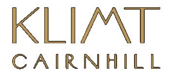 new-condo-klimt-cairnhill-logo
