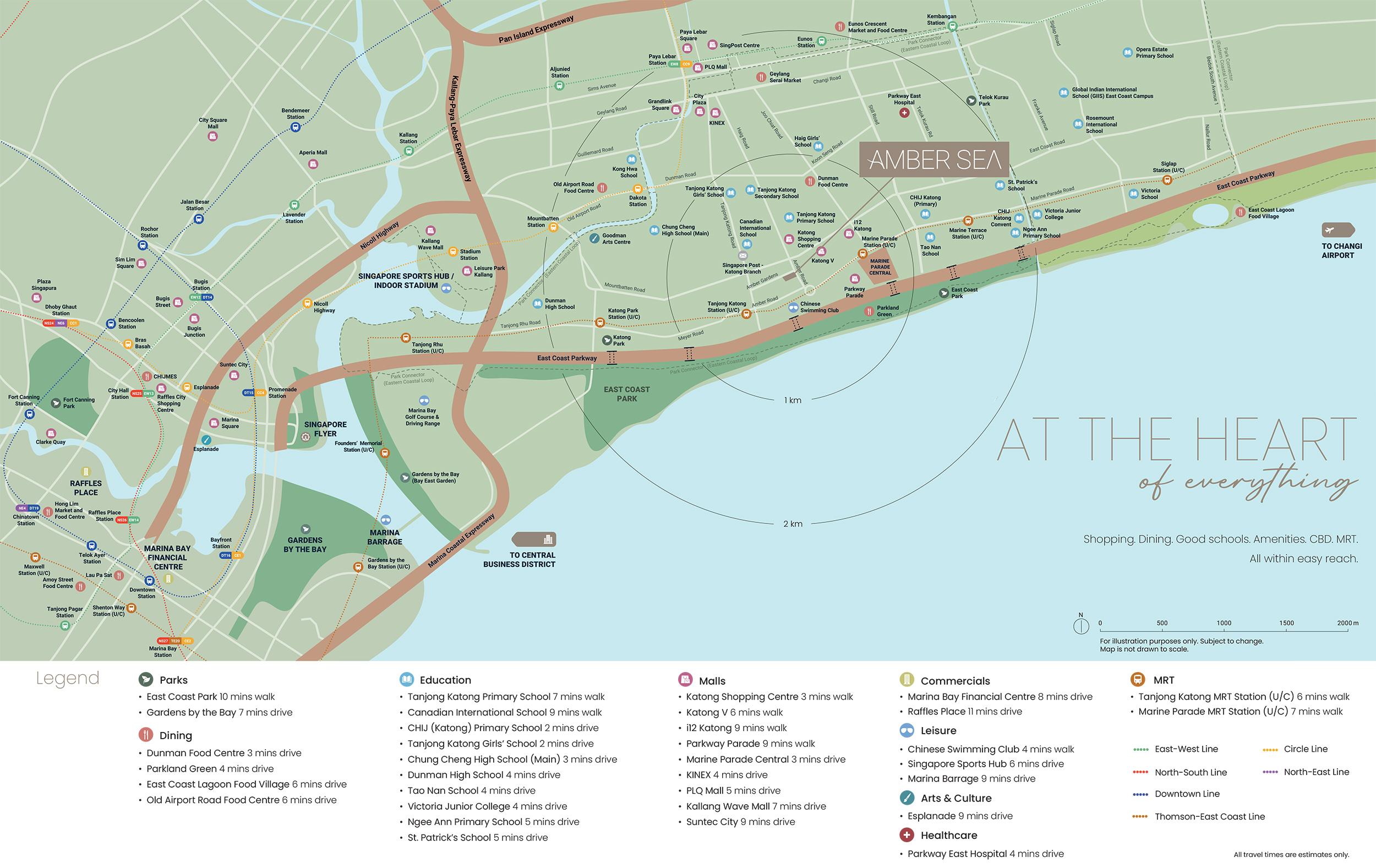 amber-sea-location-map